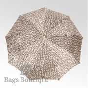 Зонт Chanel