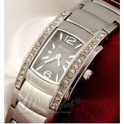 Часы Assioma D