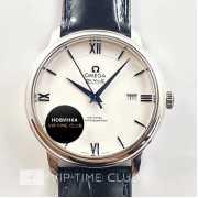 Часы De Ville