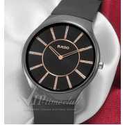 Часы True Thinline