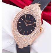 Часы Calatrava 4895