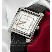 Часы Patrimony Toledo Date