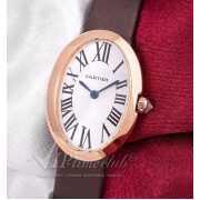Часы Baignoire