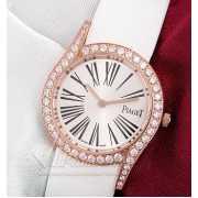 Часы Limelight Gala