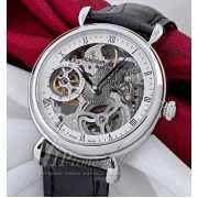 Часы Les Cabinotiers Skeleton