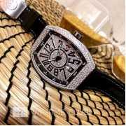 Часы Vanguard
