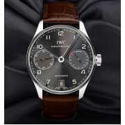 Часы Дубликат Portuguese Automatic IW500106
