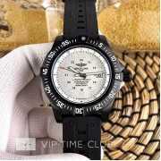 Часы Chroometer