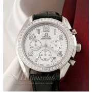 Часы Speedmaster Ladies' Collection Reduced