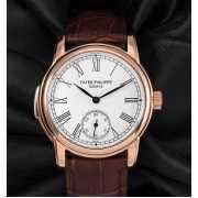 Часы Grand Complications