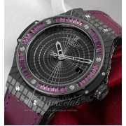 Часы Big Bang Tutti Frutti Caviar