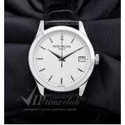 Часы Calatrava 5227G-001