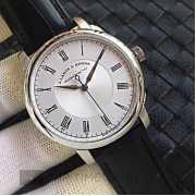 Часы Richard Lange