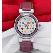 Часы Tambour Elegants