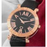 Часы Atlas Lady