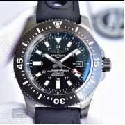Часы Superocean 44