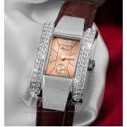 Часы La Strada
