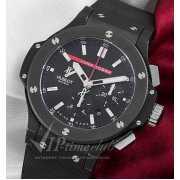Часы Big Bang Luna Rossa
