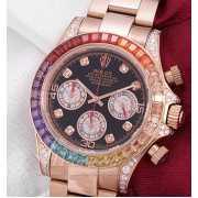 Часы Oyster Perpetual Cosmograph Daytona