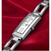 Часы Meandros