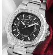 Часы Aquanaut Luce