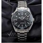 Часы Seamaster Planet Оcean