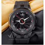 Часы Turbine XL