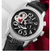 Часы Chronomaster El Primero Star Open Love