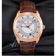 Часы Quai de l`Ile Date