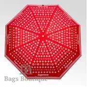 Зонт Louis Vuitton