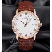 Часы Villeret Automatic Date