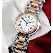 Часы Prima Luna