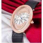 Часы Baignoire Folle