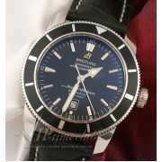 Часы Aeromarine Superocean Héritage