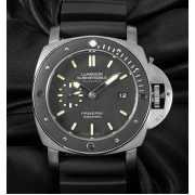 Часы Luminor 1950 Submersible