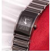 Часы Integral