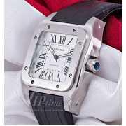 Часы Cartier