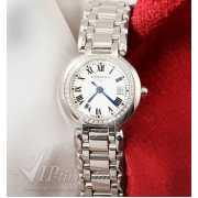 Часы PrimaLuna