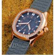 Часы Хит Лета 2011 - Aquanaut Luce