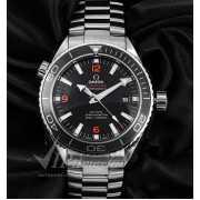 Часы Seamaster Planet Ocean 232.30.42.21.01.003