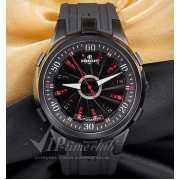 Часы Turbine XL Vegas