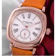 Часы Gondolo