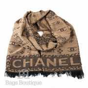 Платок Chanel