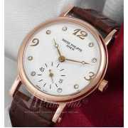 Часы Calatrava 4959