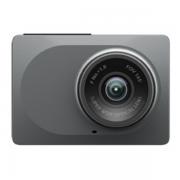 Видеорегистратор Xiaomi Yi Smart Dash Camera (WiFi DVR)...