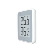 Цифровая метеостанция Xiaomi MiaoMiaoce Smart Hygrometer E-I...