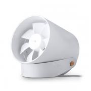 Вентилятор Xiaomi VH 2 USB Portable Fan, White