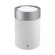 Портативная акустика Xiaomi Round 2 White/Белый...