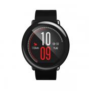 Умные часы Xiaomi Amazfit Pace Sports Watch Black/Черный EU ...