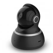 IP-камера Xiaomi Yi Dome Camera 1080P black